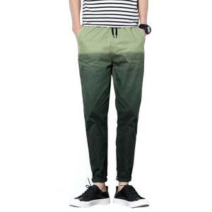 6adff6dc52512 pantalon-mode-en-coton-coupe-carrot-harlan-degrade.jpg