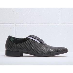 RICHELIEU Cyllene Fantaisie - Chaussures pour homme (ARTHUR_