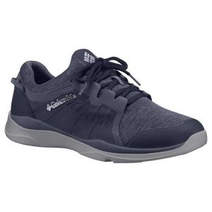 CHAUSSURES MULTISPORT Chaussures homme Multisports Columbia Ats Trail Lf