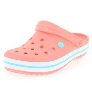 eb9798c72ff Crocs crocband - Achat   Vente pas cher