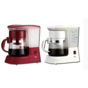 CAFETIÈRE Machine à café américaine machine à thé à goutte à