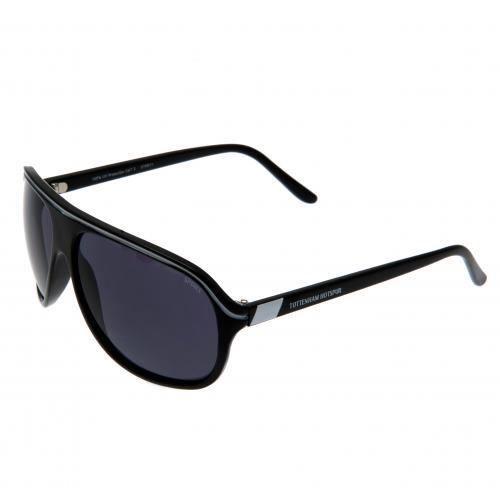 Tottenham Hotspur Striker lunettes (pour adultes) VhDLr4j