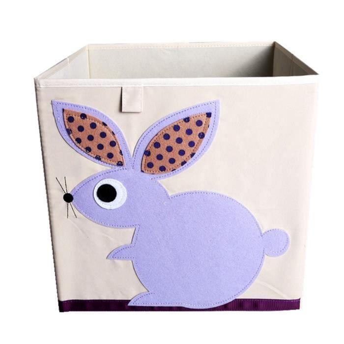 boite de rangement pour jouets enfants achat vente boite de rangement pour jouets enfants. Black Bedroom Furniture Sets. Home Design Ideas