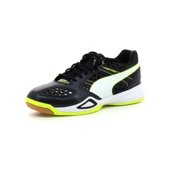 Chaussures Indoor Puma Agilio LT