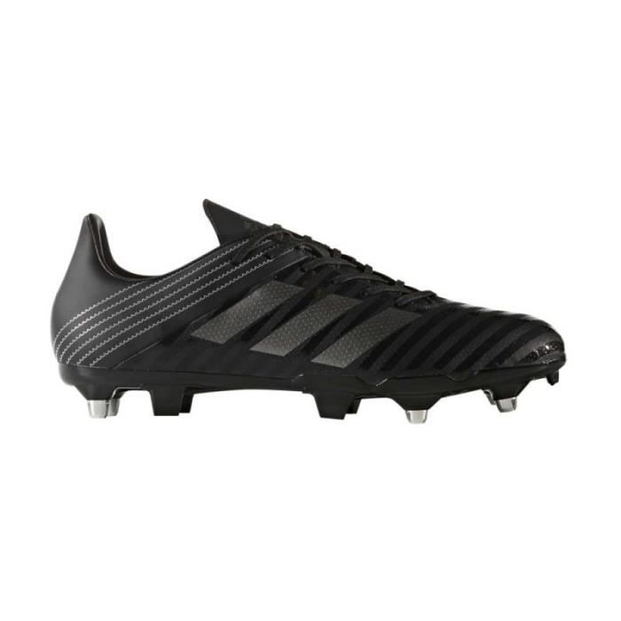 official photos ab058 dbced Crampons rugby vissés Malice SG adulte - Adidas