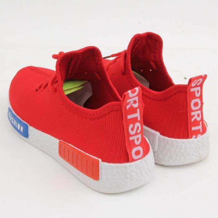 pour légère Chaussures sport de Chaussures Basket hommes course de FxqStOt