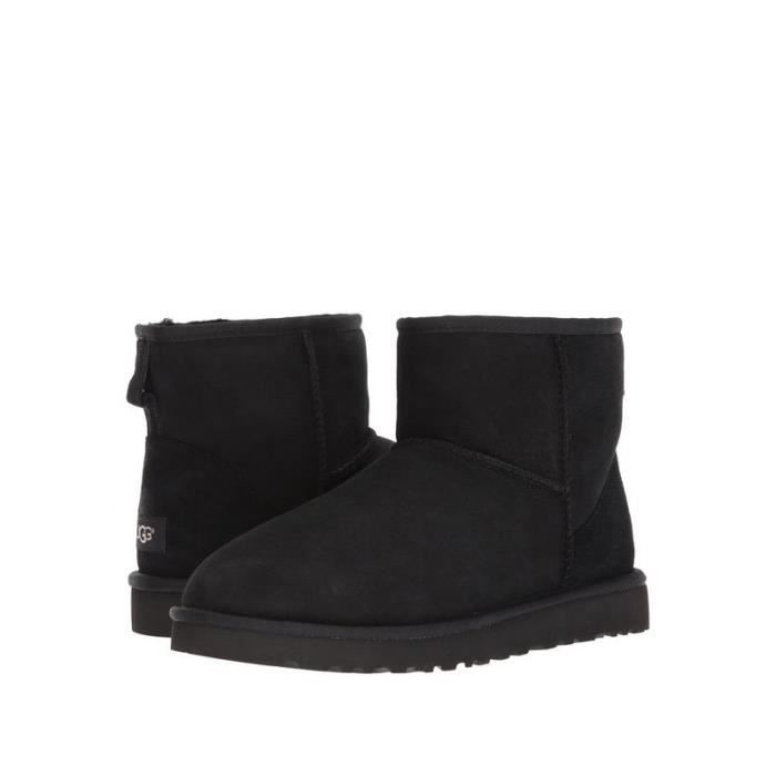 ugg taille 26
