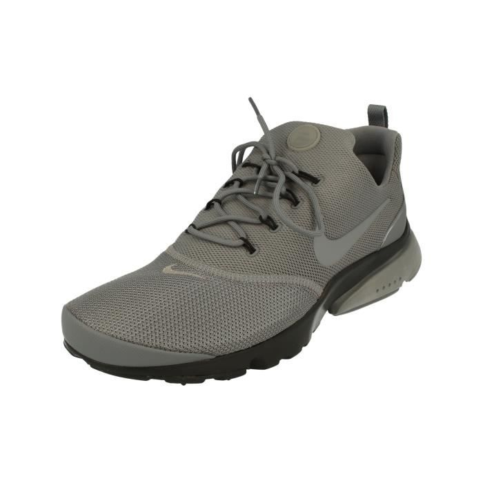 001 Nike Hommes Presto Sneakers Fly At0052 Chaussures Running Trainers Hd7aHcWO