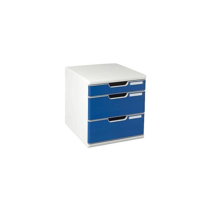 caisson a tiroir pas cher fabulous fabulous caisson de bureau castorama u rennes caisson de. Black Bedroom Furniture Sets. Home Design Ideas