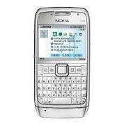 nokia e71 blanc debloque destockage achat t l phone portable pas rh cdiscount com