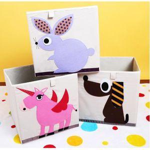 boite de rangement pour jouets enfants achat vente pas cher. Black Bedroom Furniture Sets. Home Design Ideas