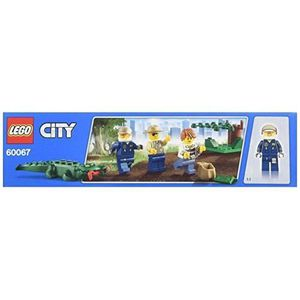 Lego Vente Cdiscount Police Cher Pas Achat WH2YEDI9