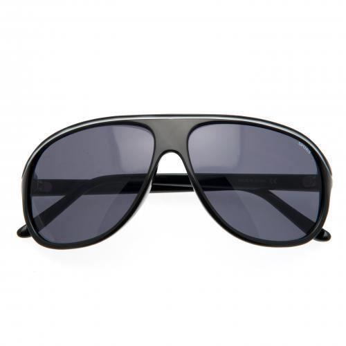 Tottenham Hotspur Striker lunettes (pour adultes) 25mtsN0PXF