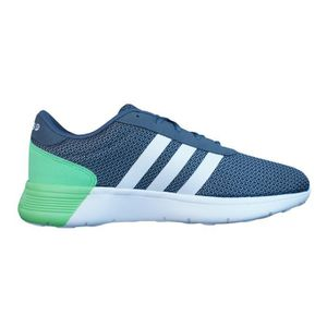 Adidas Neo Lite Racer Homme