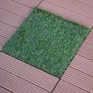 planche pour terrasse achat vente planche pour terrasse pas cher cdiscount. Black Bedroom Furniture Sets. Home Design Ideas