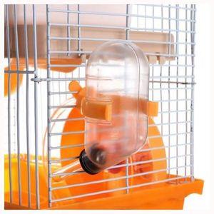 cage pour petite souris achat vente cage pour petite. Black Bedroom Furniture Sets. Home Design Ideas