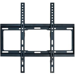 ONE FOR ALL WM2411 Support mural pour TV LED/LCD de 81 ? 140 cm (32 ? 55\