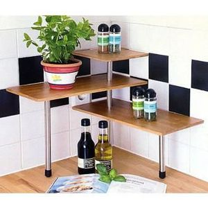 etagere pour cuisine - achat / vente etagere pour cuisine pas cher