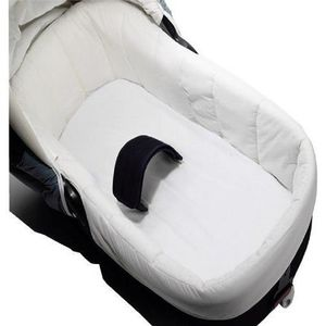 matelas de nacelle achat vente matelas de nacelle pas cher soldes d s le 10 janvier cdiscount. Black Bedroom Furniture Sets. Home Design Ideas