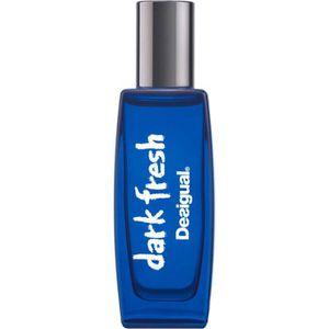 Femme Pas Parfums Desigual Achat Vente UzLSMpqGV