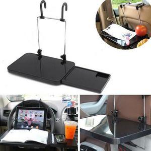 tablette siege auto achat vente pas cher. Black Bedroom Furniture Sets. Home Design Ideas