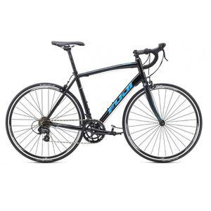 VÉLO DE COURSE - ROUTE Vélo de route FUJI SPORTIF 2.5 2017