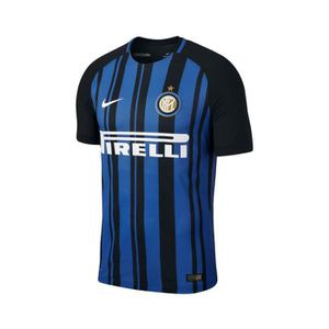 Maillot entrainement Inter Milan LONGUES