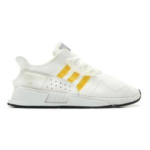 chaussure adidas eqt pas cher