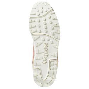 online store 3e49c 55884 CHAUSSURES DE RUNNING Chaussures de running femme Reebok Rapide ...