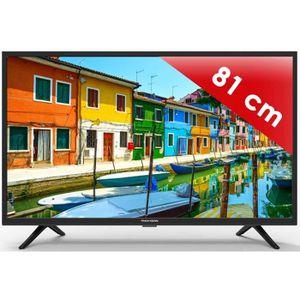 Téléviseur LED Tv led 26 32 pouces THOMSON 32 HD 3121