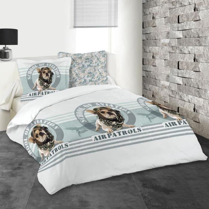 parure de drap pas cher parure de drap pas cher hoze home. Black Bedroom Furniture Sets. Home Design Ideas