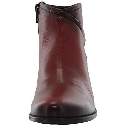 bottines / low boots brisda femme dorking 6408 WdL4SWTr