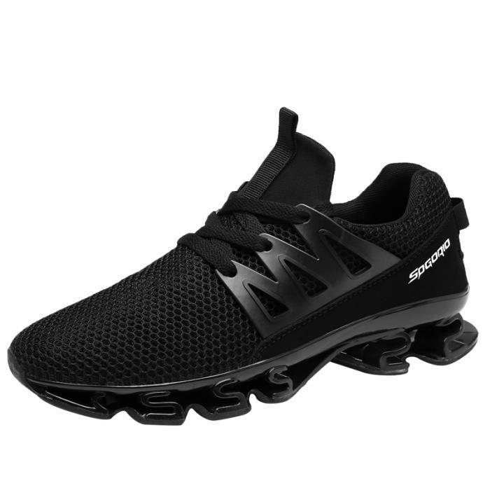 Hommes baskets Course pour Chaussures de Sneakers qw0FtHScWx