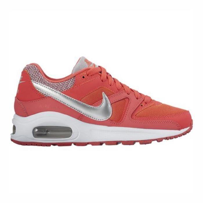 Nike Fitness Taille 844349801 De Chaussures Pour 3nu75k 36 Femmes TKu1c3FlJ