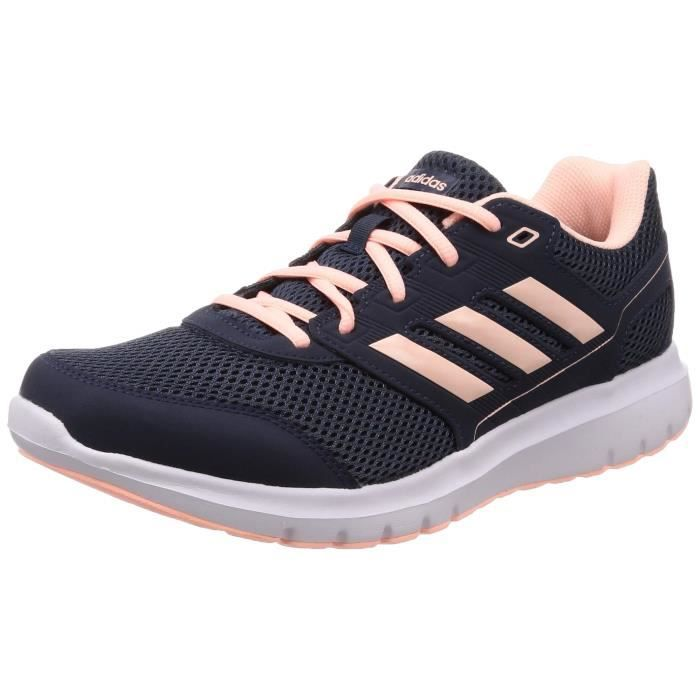 ace1ab86bfc ADIDAS chaussures de course duramo lite 2.0 pour femme XAW0D Taille-37 1-2