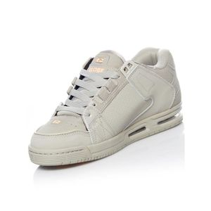 Chaussure Gris Chaussure Gris Globe London Sabre Sabre London Chaussure Globe Sabre Globe qw4C6