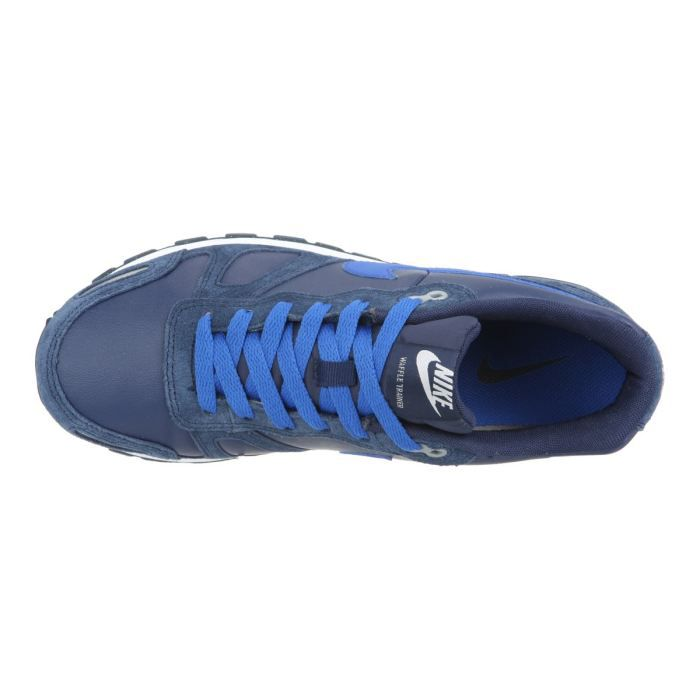 NIKE Baskets Air Waffle Trainer Homme
