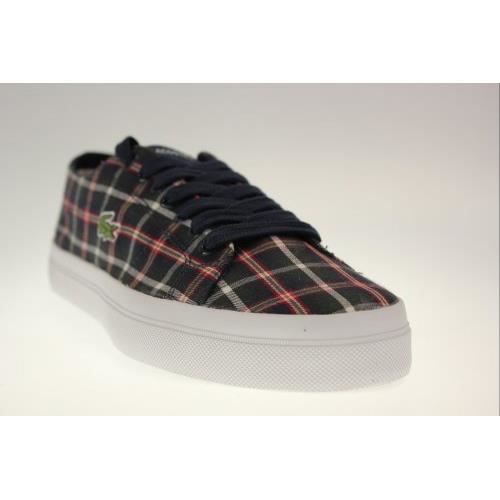 Lacoste Marcel Chunky LUP2 SPM