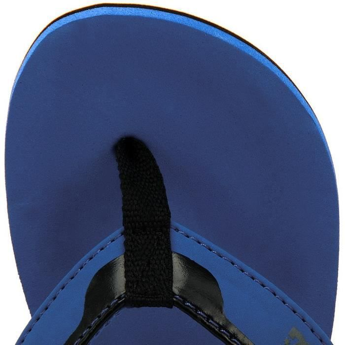 Chaussures DC Grommet