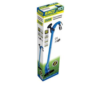 COUPE BORDURE Coupe herbe 250W