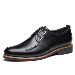 MOCASSIN Chaussure Homme Chaussure Homme Chaussures taille