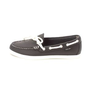 MOCASSIN Femmes Cole Haan Normasam Chaussures Loafer