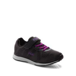 Chaussures Achat Vente Running Pas Fila tshCBQrdx