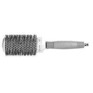 BROSSE - PEIGNE Brosse à Brushing Ceramic + Ion 45mm