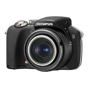 APPAREIL PHOTO COMPACT Olympus SP-560 Ultra Zoom Appareil photo numérique