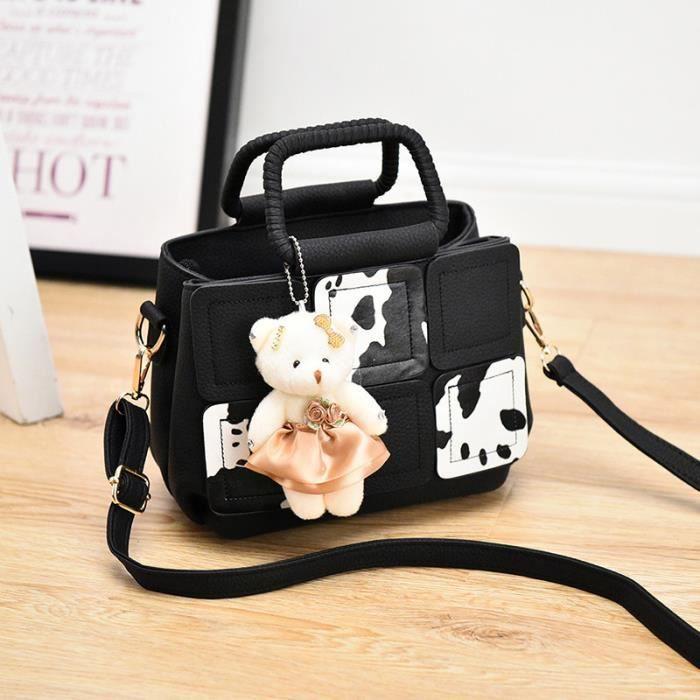 sac chaine luxe sacs femme marque de luxe sac à main de marque pour femme sac cabas femme de marque sac à main femme sac cuir noir