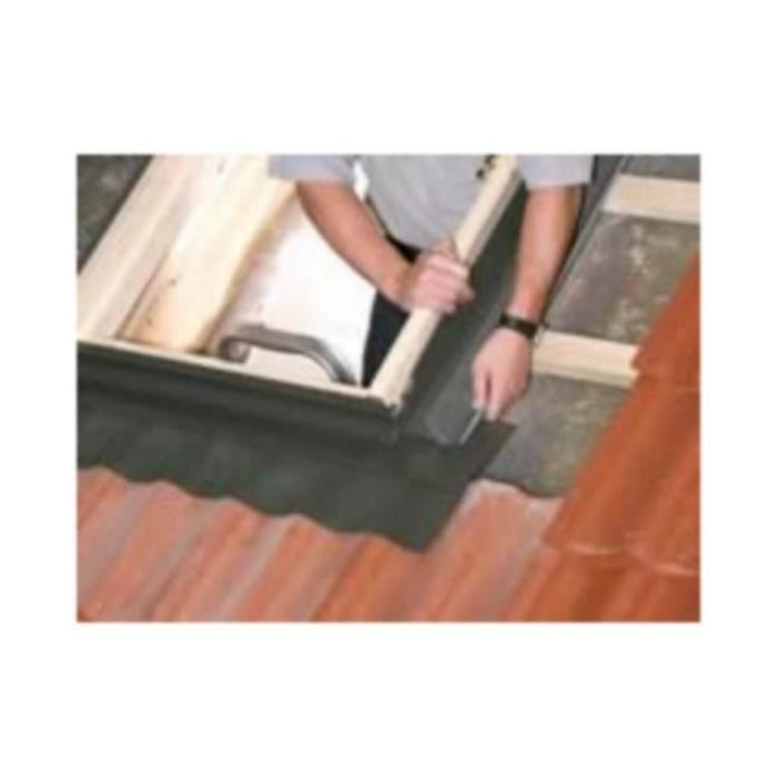 fenetres de toit 114 118 achat vente pas cher. Black Bedroom Furniture Sets. Home Design Ideas