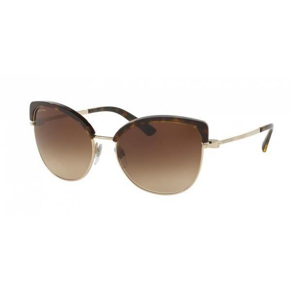 655744ced82b Bvlgari BV6082-278 13 - Achat   Vente lunettes de soleil Mixte ...