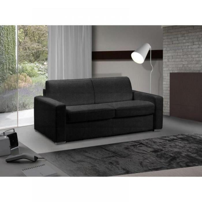 lovely canape rapido pas cher 11 canap sofa divan. Black Bedroom Furniture Sets. Home Design Ideas