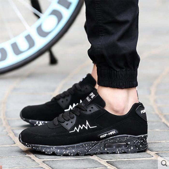 Popular Slip On Shoes For Women